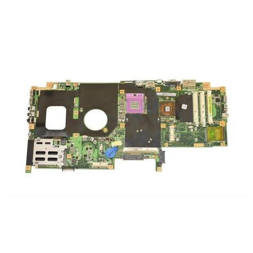Intel Lga 0 Atx 6gb Hdmi Sata Plus 3 Z87 S Z87 Intel Usb Asus Motherboard 1150