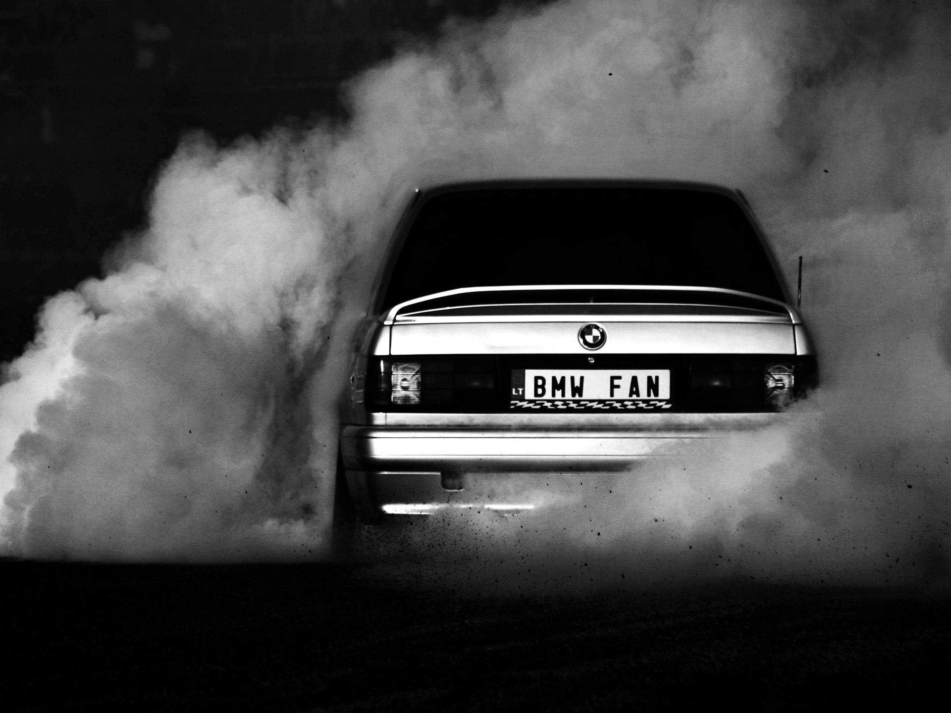 BMW E30 Wallpaper 25    1920x1440  BMW E30 Wallpaper 25 1920x1440 768x576