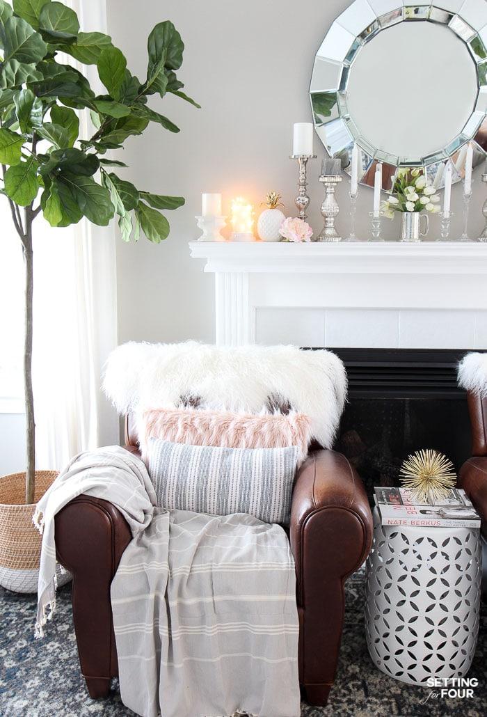 Pinterest Easy Decorating Ideas