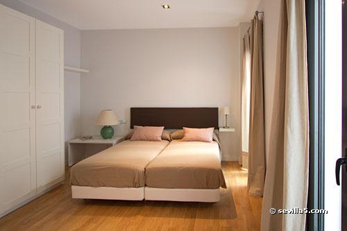 Apartment Teodosio 3