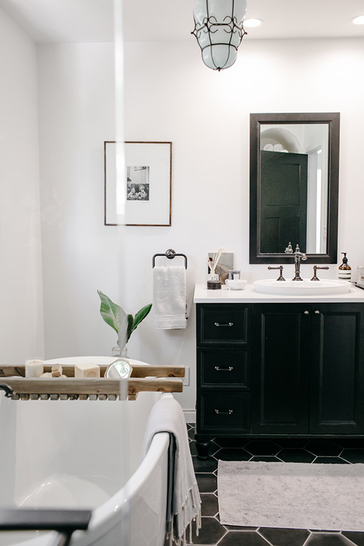 my bathroom remodel reveal    sfgirlbybay bathroom remodel reveal featuring kohler    sfgirlbybay