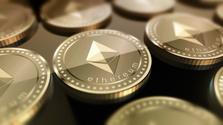 The Ethereum Price Drop: A Fundamental Analysis - SFOX