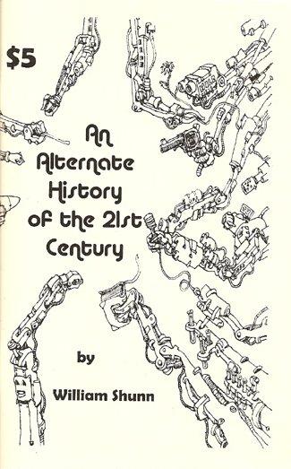 Alternate History Sites