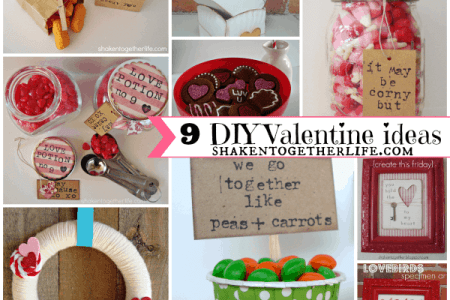 Valentines gift diy 4k pictures 4k pictures full hq wallpaper diy valentine gifts for your boyfriend printable valentines diy do it yourself valentine s day gift ideas diy valentine s day gift ideas youtube last minute solutioingenieria Images