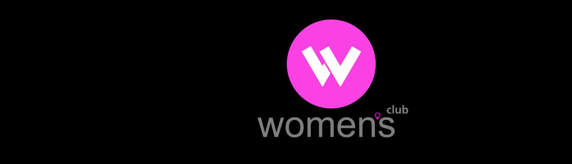 WOMEN'S CLUB -SHANT TV - ՇԱՆԹ ՀԵՌՈՒՍՏԱԸՆԿԵՐՈՒԹՅՈՒՆ