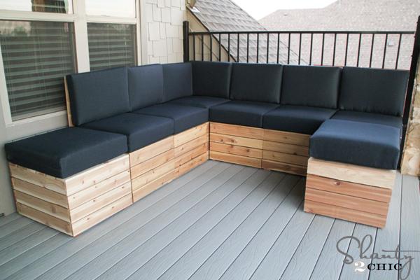 Sale Love Garden Seat