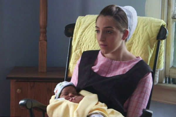 10 Facts About Amish Life That Will Surprise Outsiders