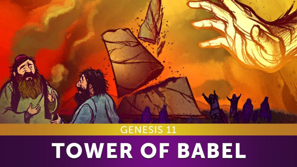 Answers Genesis Vbs 2014
