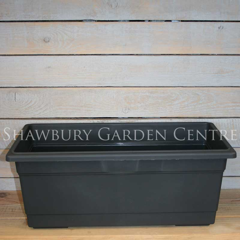 Shrewsbury Garden Planter