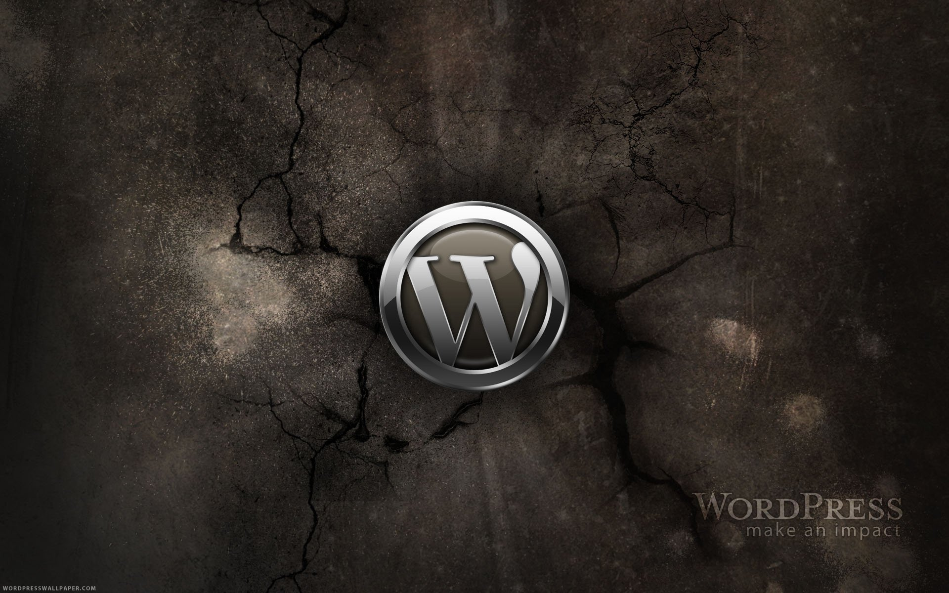 wordpress best cms