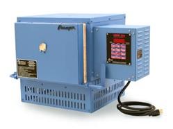 Paragon Heat Treat Oven Paragon Heat Treat Furnace