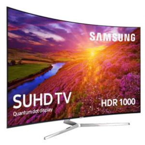 Samsung-55KS9000-SUHD-4K-Curved-Smart-TV-1