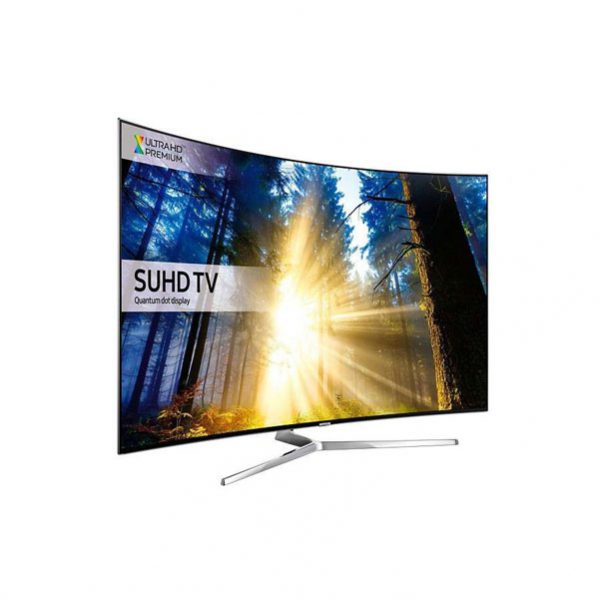 Samsung-65KS9000-SUHD-4K-Curved-Smart-TV-1
