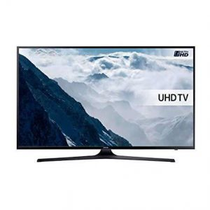 Samsung-75JU6470-4K-UHD-LED-Smart-TV-1