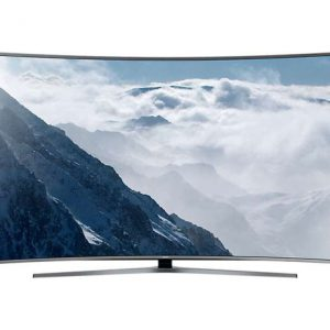 Samsung-88KS9800-SUHD-4K-Curved-Smart-LED-T
