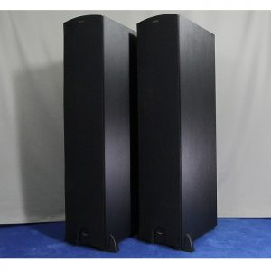 Klipsch R-28F Tower Speaker _ Gallery