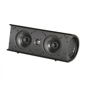 Def. Tech. ProCinema 1000 Plus Speaker Set _ Gallery