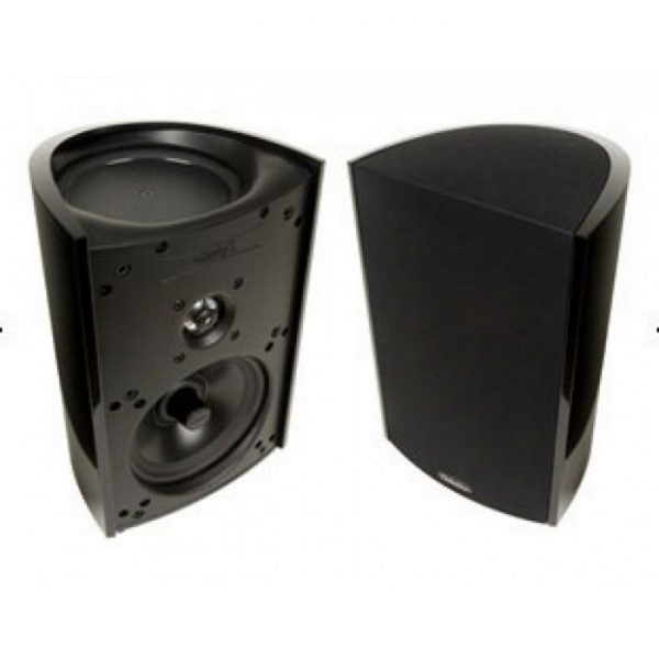 Def. Tech. ProCinema 800 Speaker Set _ Gallery