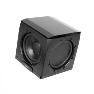 Def. Tech. SuperCube 2000 Subwoofer _ Gallery