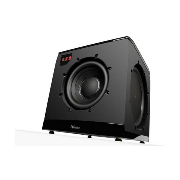 Definitive Technology SuperCube 8000 Subwoofer _ Gallery
