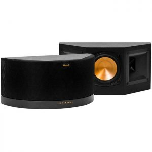Klipsch R-14S Surround Speaker _ Gallery