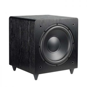 Sunfire SDS-12 Subwoofer