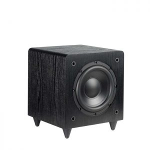 Sunfire SDS-8 Subwoofer