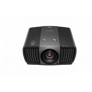 BenQ W12000 4K DCI Projector _ G1