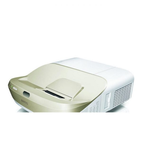 BenQ W1600 UST Projector