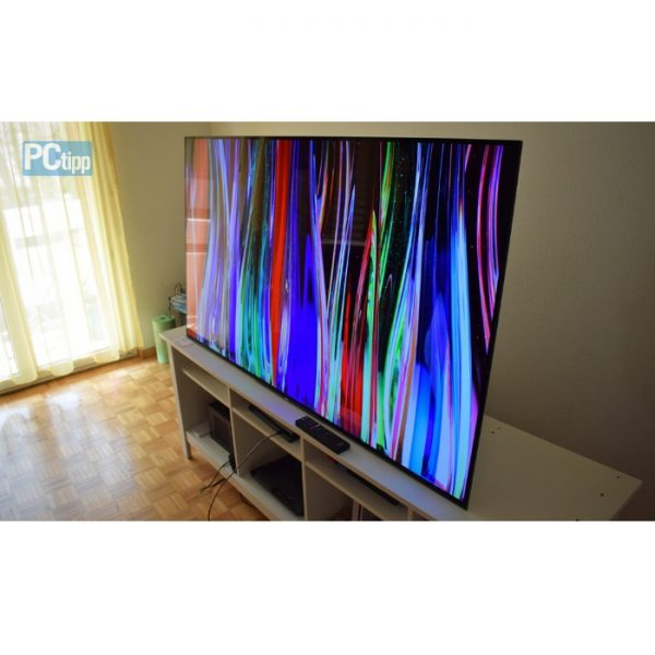 Sony KD-65A1 OLED _ G1