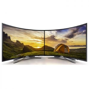 Samsung 49M6300 Curved LED
