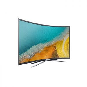 Samsung 49M6300 Curved LED _ G1