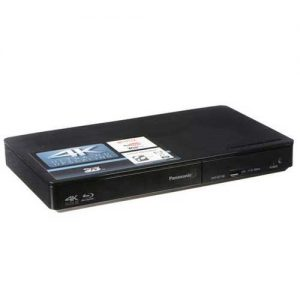 multi region blu ray players