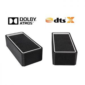 Def. Tech. A90 Dolby Atmos Speaker