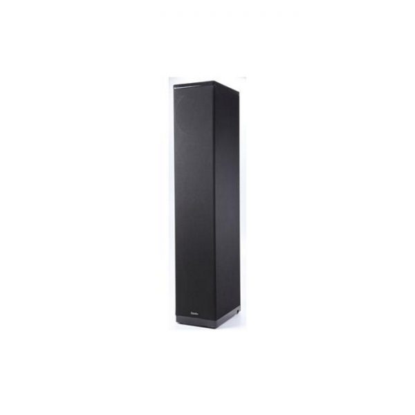 Def. Tech. BP10B Tower Speaker