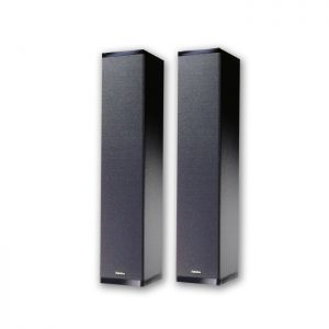 Def. Tech. BP6B Tower Speaker