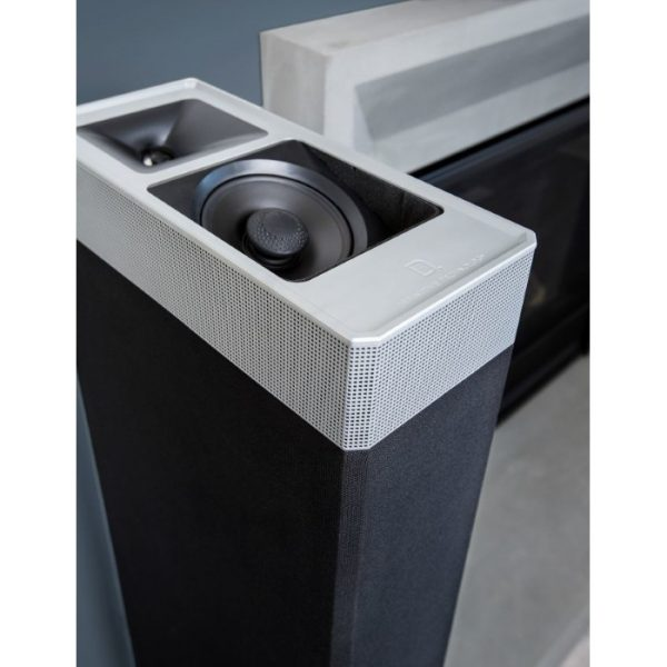 Def. Tech. BP9080X _ G1 Tower Speaker