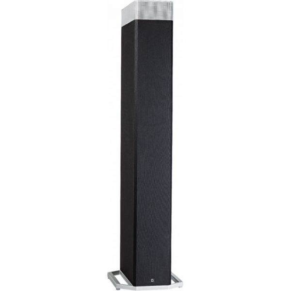 Def. Tech. BP9080X _ G2 Tower Speaker
