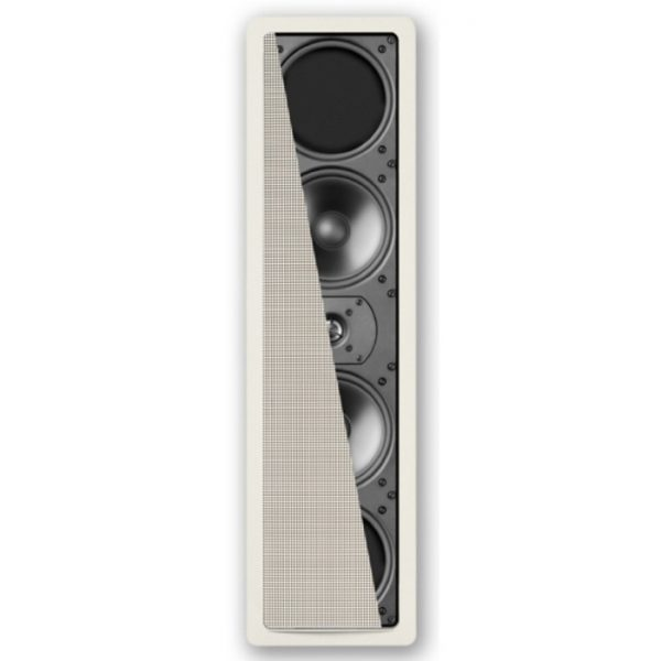 Def. Tech. UIW RLS III _ G1 In-wall Speaker