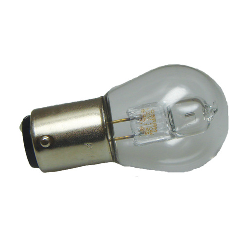 Picture Frame Light Bulbs