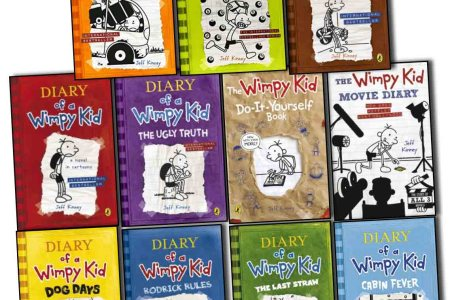 Free books to read latest wimpy kid book books to read latest wimpy kid book we have free books ebooks epub and pdf collections download hundreds of free book and audio books listing more than 35000 books solutioingenieria Choice Image