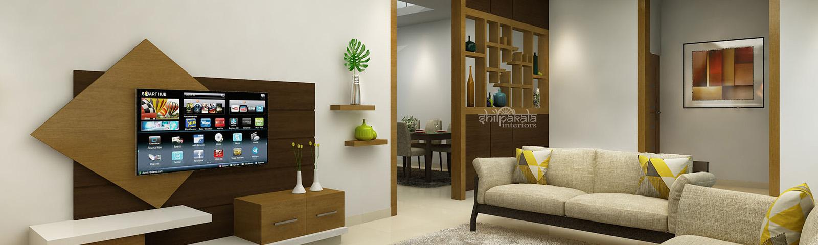 Beautiful Interior Designs Beautiful Home Interior Designs With Well  Beautiful Interior Designs Beautiful Home Interior Designs With Well Home  Interior ...
