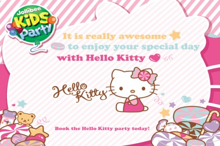 Hello kitty carnival invitation 4k pictures 4k pictures full hq printable hello kitty birthday invitations dolanpedia hello kitty photo the pinoy informer new jollibee party theme hello kitty fun carnival tray liner for stopboris Gallery