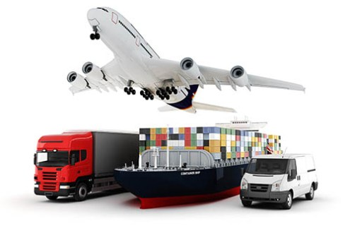 International Air Freight     World Logistics Group International Air Freight