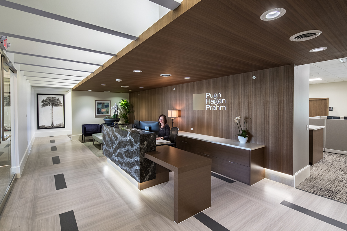 Benefits Interior Design Career