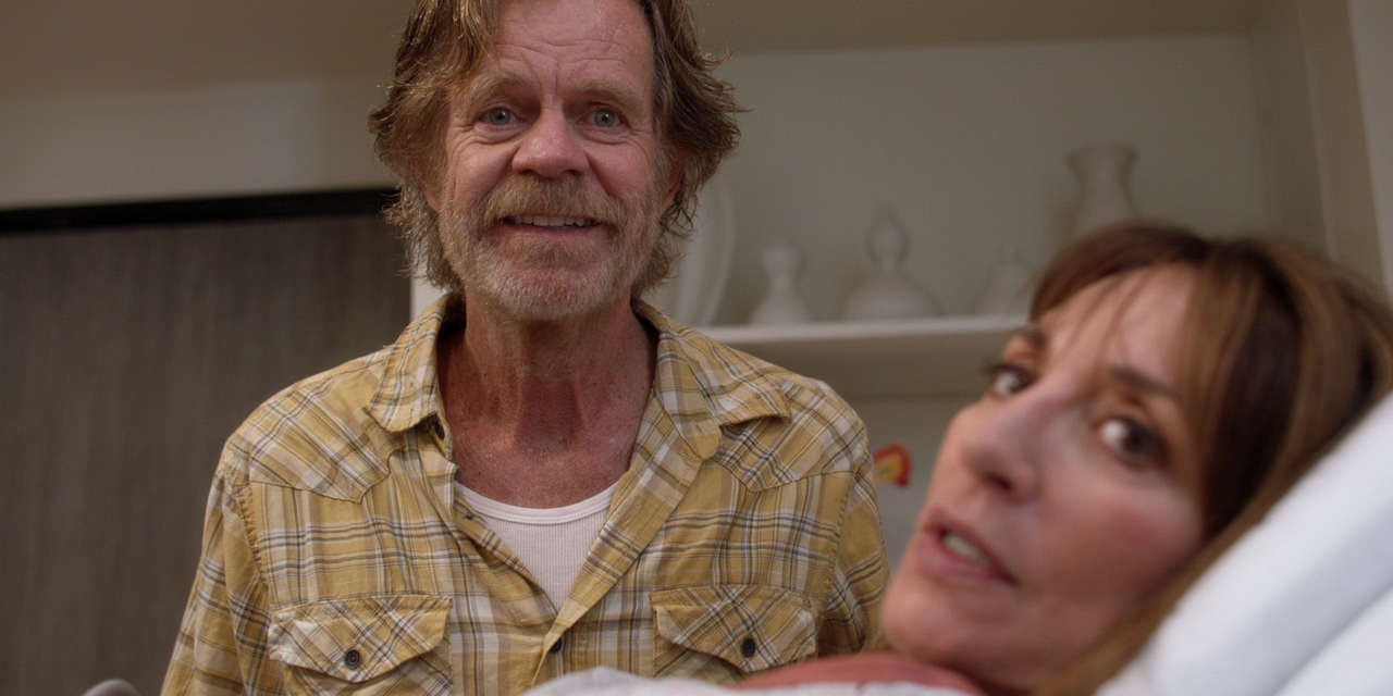focus movie william h macy - 1280×640