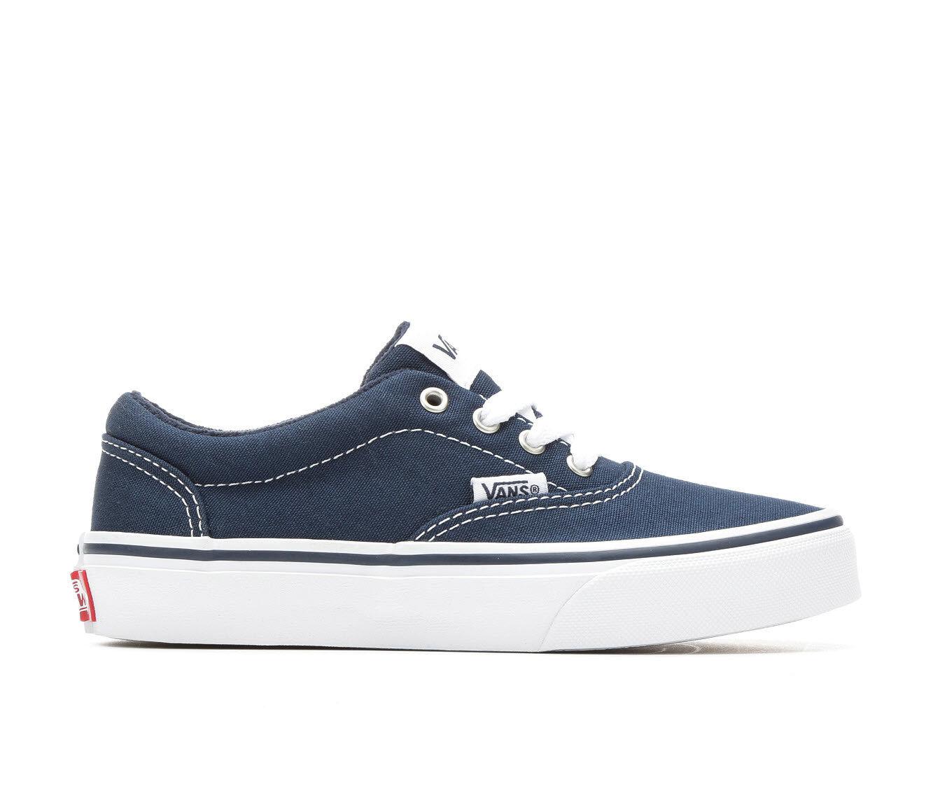 Kids Skate Shoes