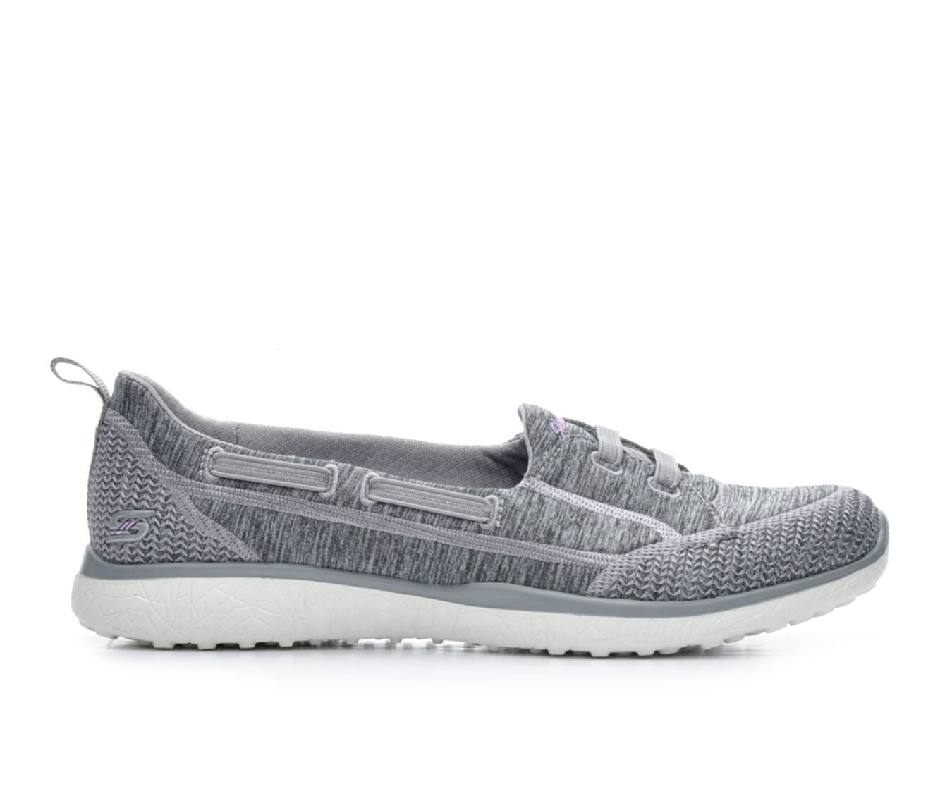7 Go Skechers Walk Size
