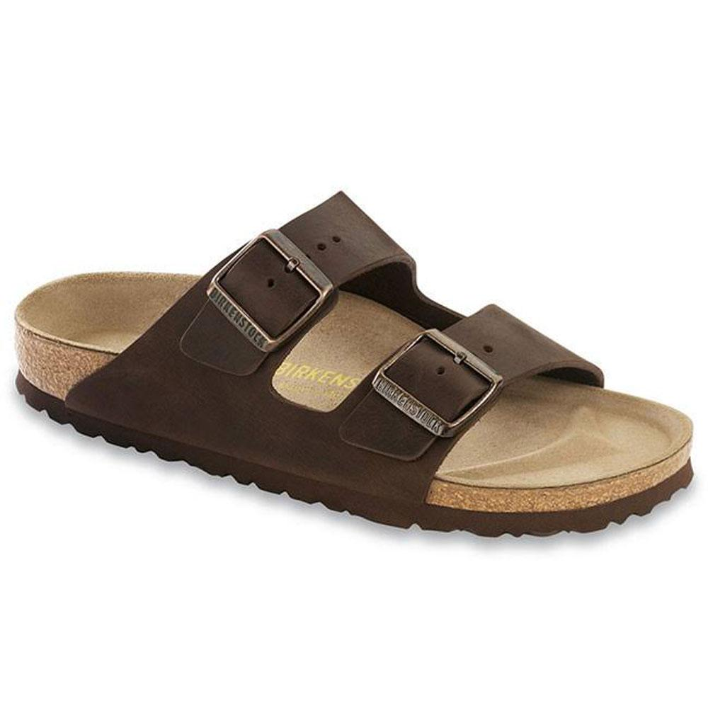 Birkenstock Arizona Soft Footbed | Sandals