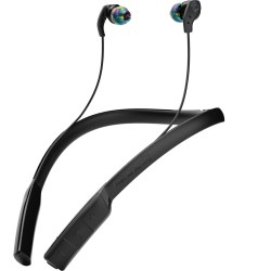 0a52c55e481 Skullcandy Method Wireless Headphones With Microphone Saturday
